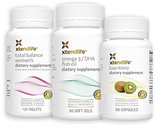 Herbal Supplements - Best Choices